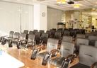 конференц зал в аренду в москве