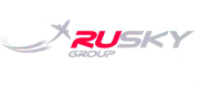 RuSky Group